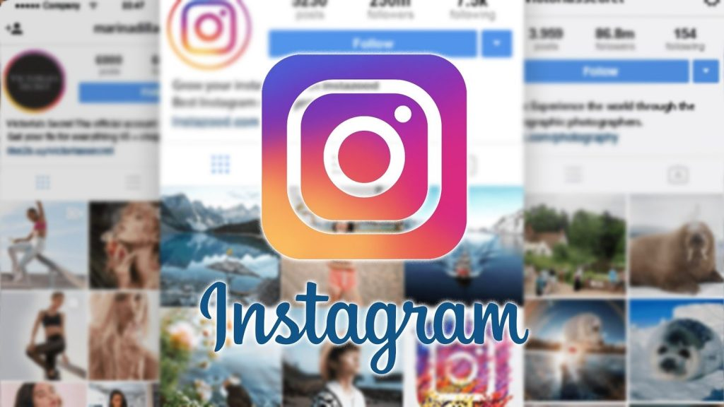 instagram-update-feed-horizontal-vertical-unhappy